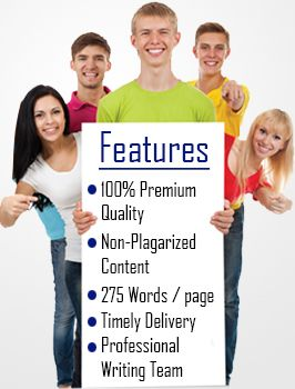 avail amazing features with cheap essay writing service