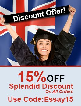 buy essay and get discount