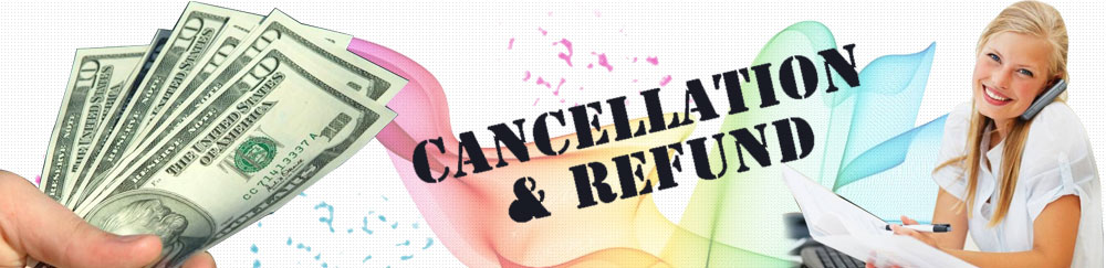 cancellation-refund